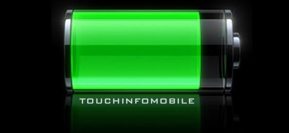 Consejos para aumentar la vida de la Batería - iOS iPhone / iPad