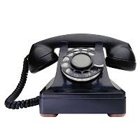 tip phone