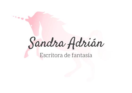 Sandra Adrián