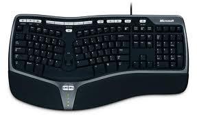 Keyboard MALTRON - romadhon-byar