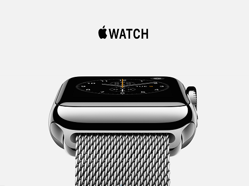 Top 6 Cool Tips And Tricks Of Apple Watch