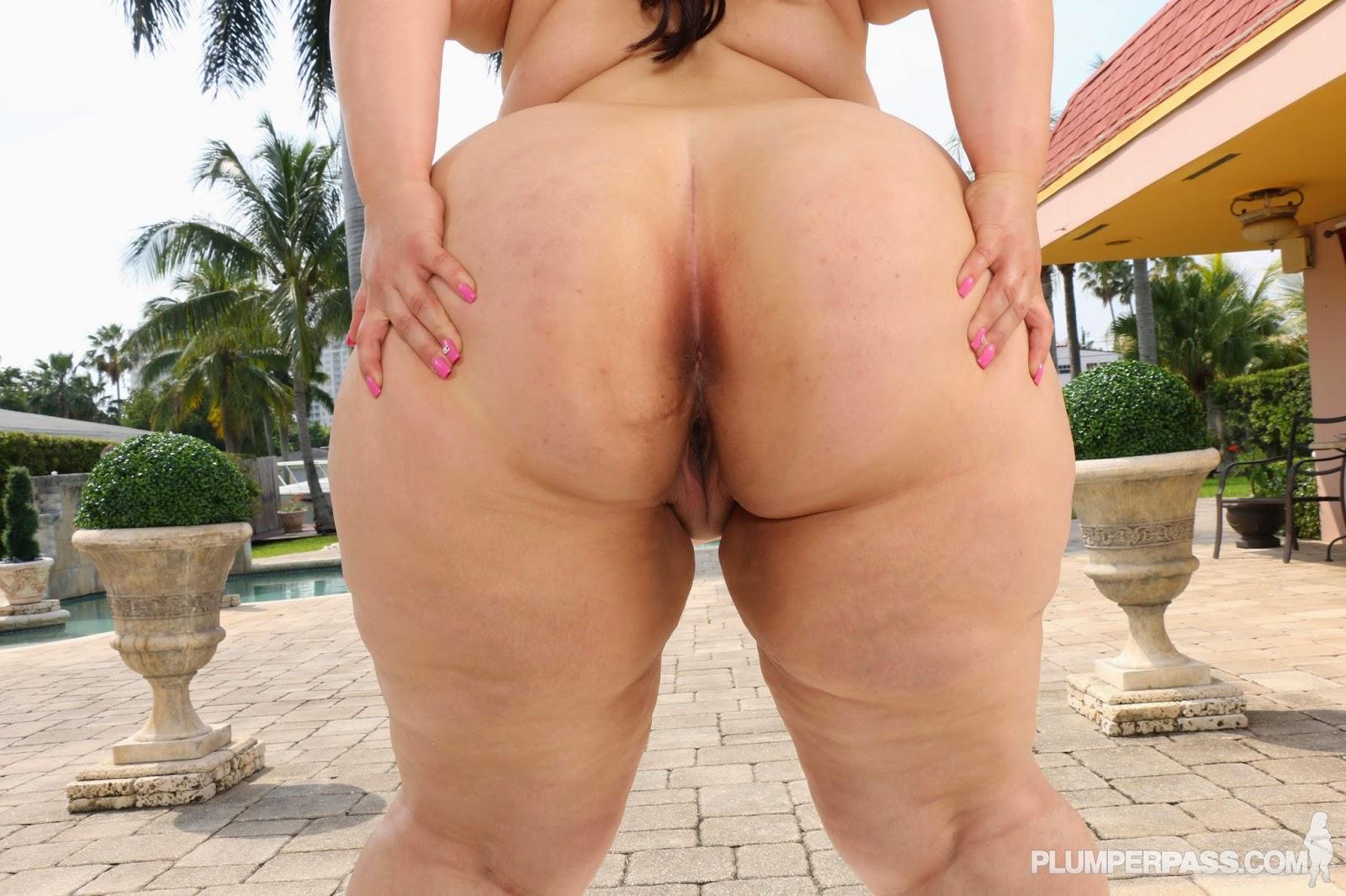 Hot brazilian transsexuals
