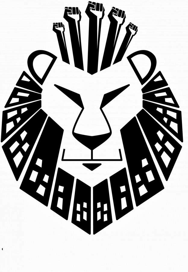 Occupazione via del Leone