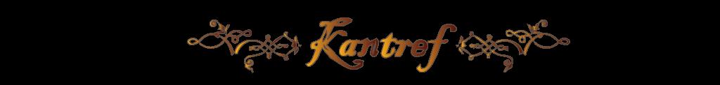 Kantref