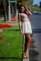 Rochii_de_seara_Raluca_Martinescu