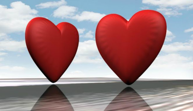 Lima Hal Yang Bikin Cowok Jatuh Cinta Secara Alami