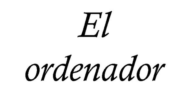 http://cplosangeles.juntaextremadura.net/web/edilim/curso_2/cmedio/maquinas02/ordenador02/ordenador02.html