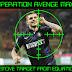 Milan vs. Inter: Eradicate Target