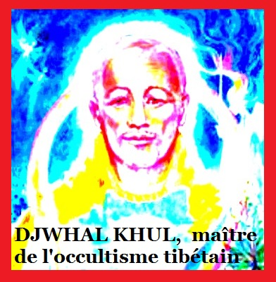 Les contes de fées du Tibet