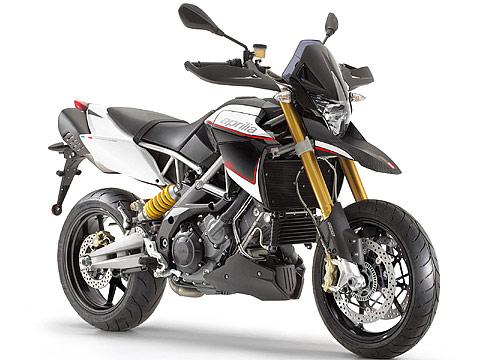 Gambar Motor Aprilia Dorosoduro 1200 2012, 480x360 pixels