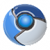 How To Install The Stable Version Of The Chromium Web Browser On Ubuntu 11.10/11.04