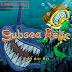 Free Download Game Subsea Relix (PC Games)