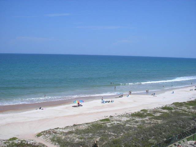 Ormond By The Sea Condo Ormond Beach Fl