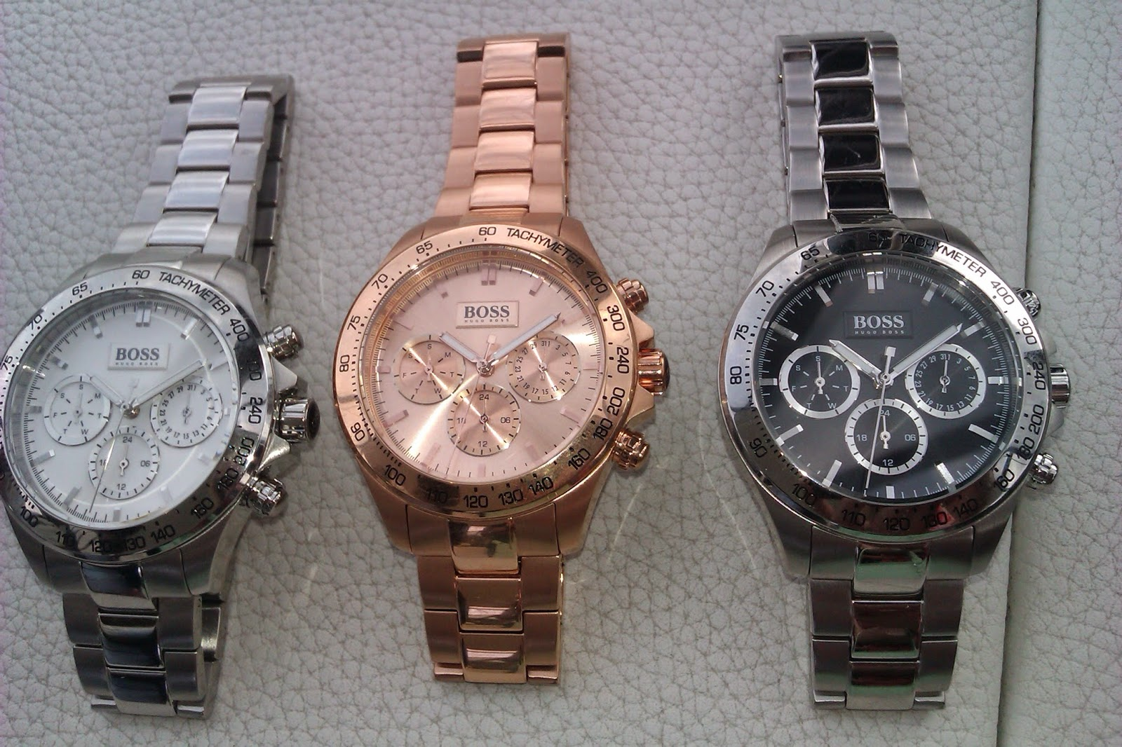 Men S Styling Watches Galore For Aw14 And Christmas