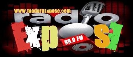 Radio Expose