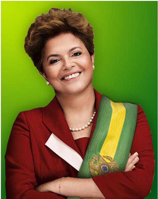 http://4.bp.blogspot.com/-I-fCOA4tuBI/ToXtCrUBM8I/AAAAAAAAqW8/3Vr1TouMivg/s1600/Dilma-presidente1.jpg