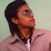 Gustavo agus