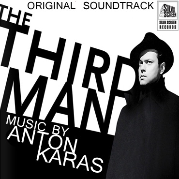 The Third Man Soundtrack Download 63