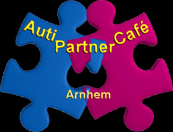 AutiPartnerCafé