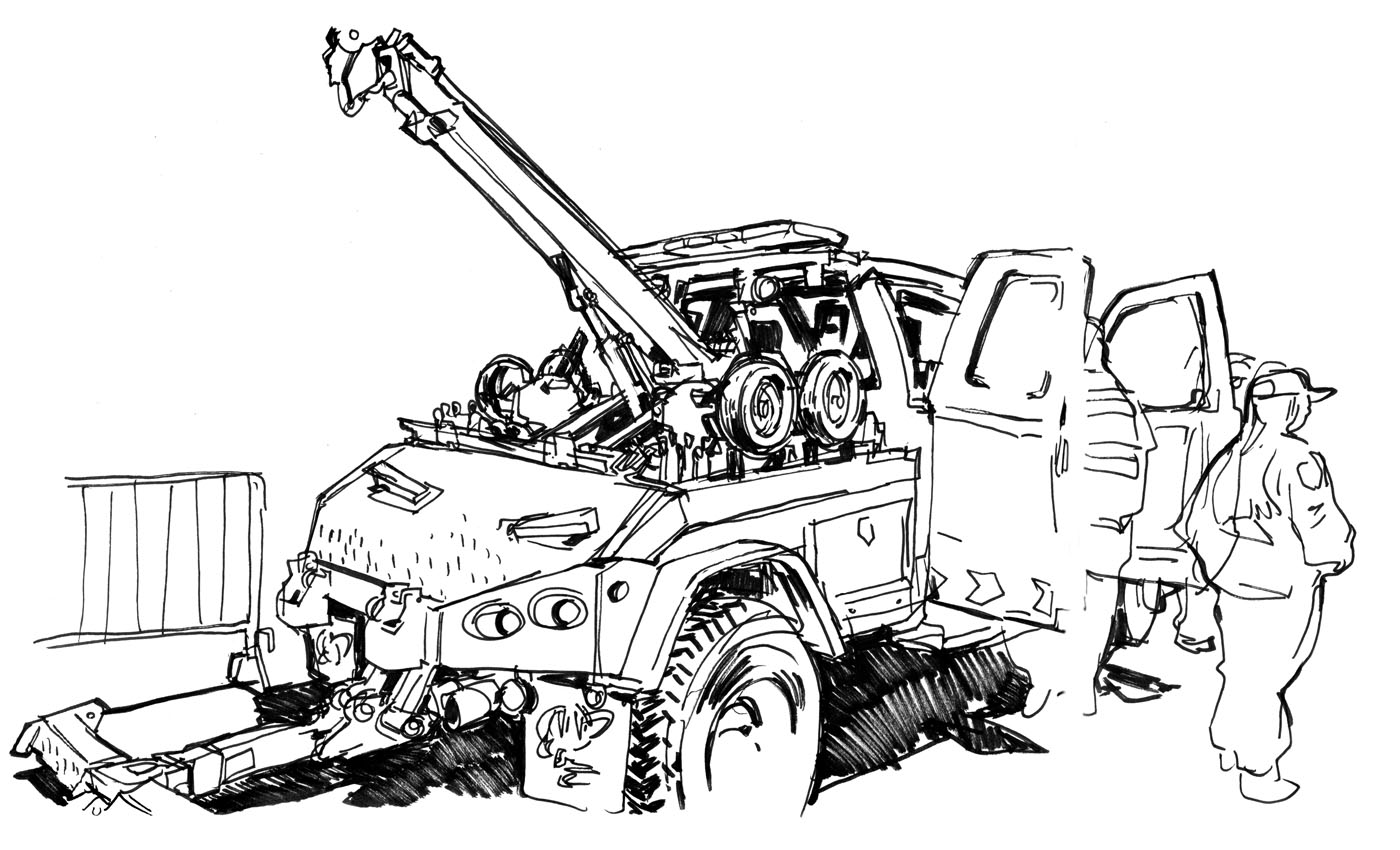 Uncategorized How To Draw A Tow Truck how to draw a tow truck drawing tools for ipad toys dream touch day 05312014 tat2014e 05312014html truck