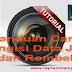 Video Panduan Cara Mengisi Data JJM dan Rombel di Dapodik