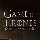 Game of Thrones: A Telltale Games Series' First Episode Is Now Free