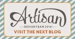 http://stampincardsandmemories.blogspot.com/2015/05/artisan-may-3.html