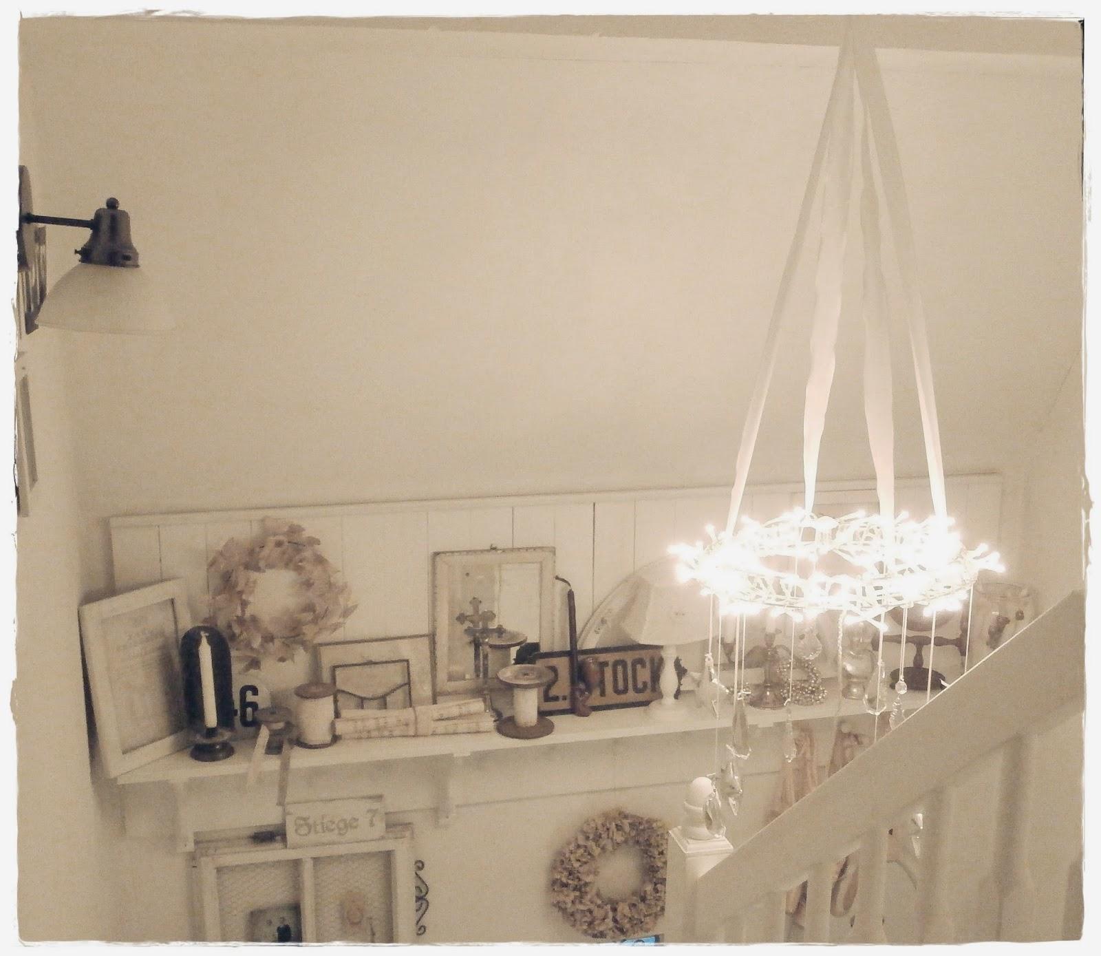 Schlafzimmer regalwand: schlafzimmer möbel gebraucht kaufen in ...