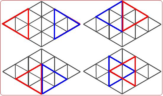 Jenis Jenis Dan Sifat Segitiga Mathsteria