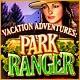http://adnanboy.blogspot.com/2013/08/vacation-adventures-park-ranger.html