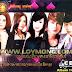 SUNDAY CD VOL 141 | BONG CHHOB TVER CHEA PREAN NEARY YU HEUY