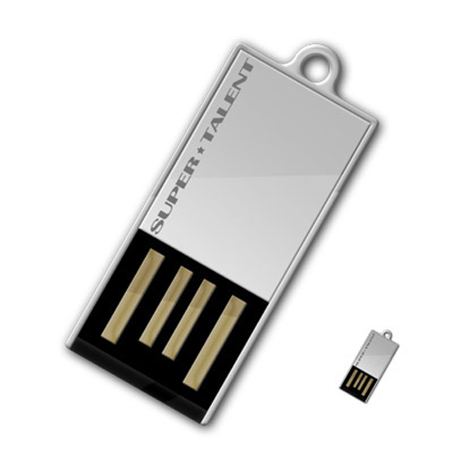 High Quality Free USB Icons Set
