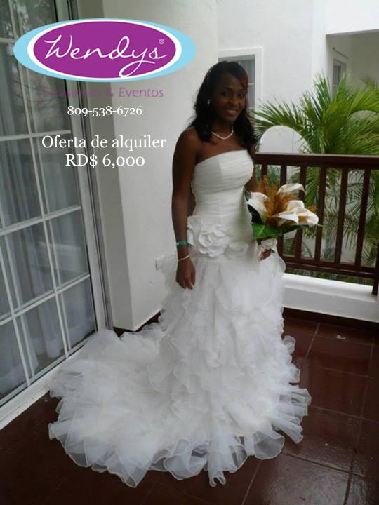 Matrimonio Simbolico Santo Domingo : Novias dominicanas galeria para