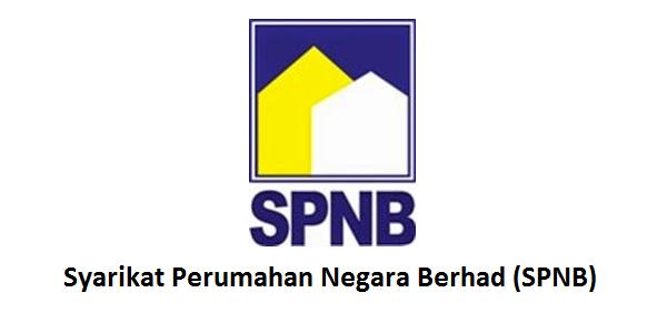 Jawatan Kerja Kosong Syarikat Perumahan Negara Berhad (SPNB) logo www.ohjob.info logo www.ohjob.info mac 2015