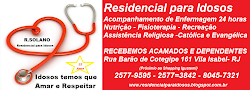 r.solano residencial
