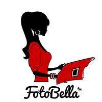 Fotobella Guest Designer