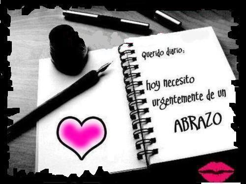 Imagenes de Amor y Amistad para Facebook