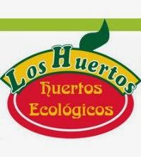 HUERTOS ECOLÓGICOS (ALCORCÓN):