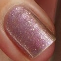 http://www.beautyill.nl/2014/02/opi-brazil-collection-2014.html