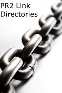 PR-2 Directory list 2012