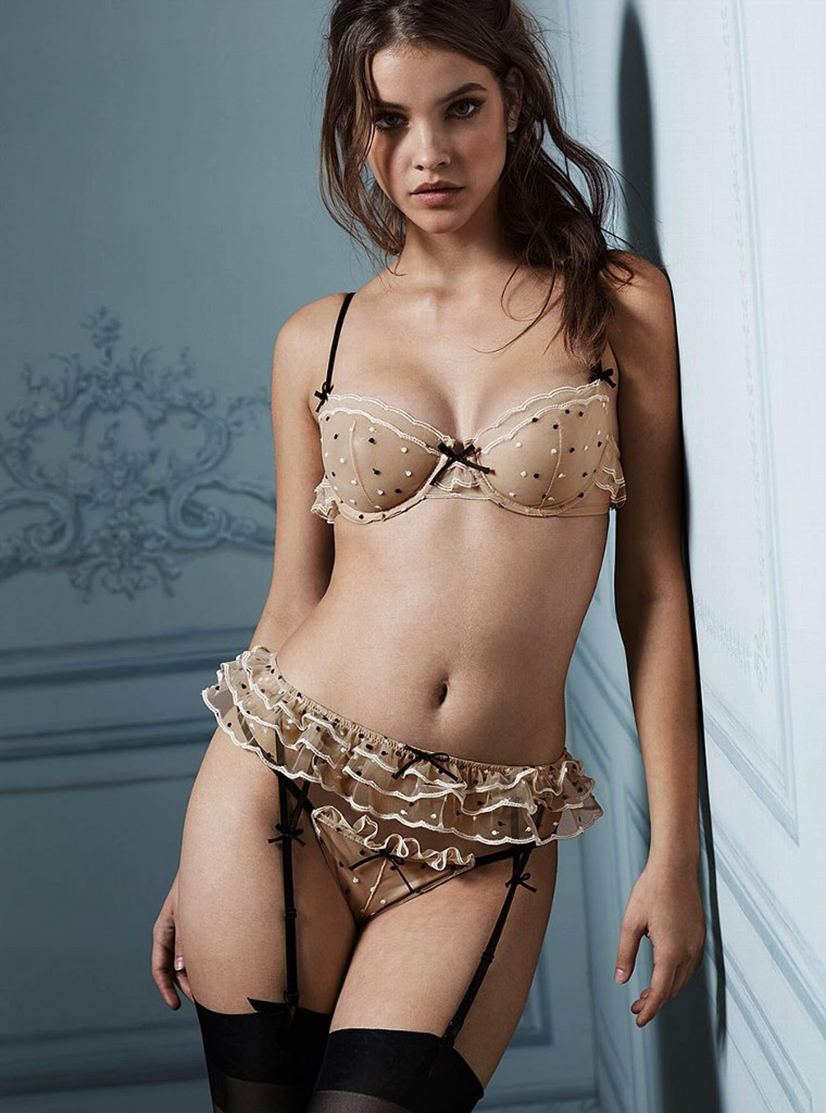 Barbara Palvin Pictures Hot Famous Celebrities