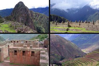 Civilizaciones antiguas del mundo civilizaci n inca for Arquitectura quechua