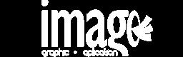 Imago Media