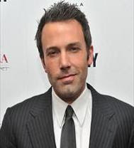 Ben Affleck rubbishes $400000 Poker loss claims