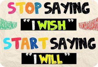 kata-kata semangat, kata-kata motivasi