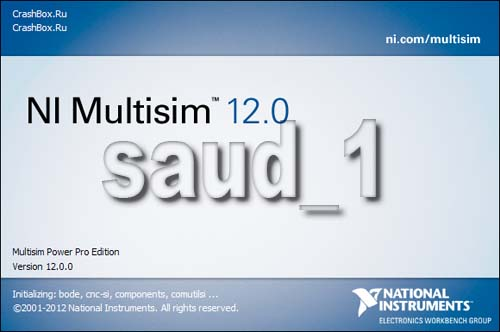 ni labview 2012 free  software