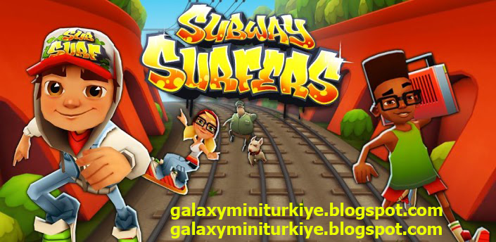 subway surfers armv6 apk galaxy mini galaxy mini tuerkiye