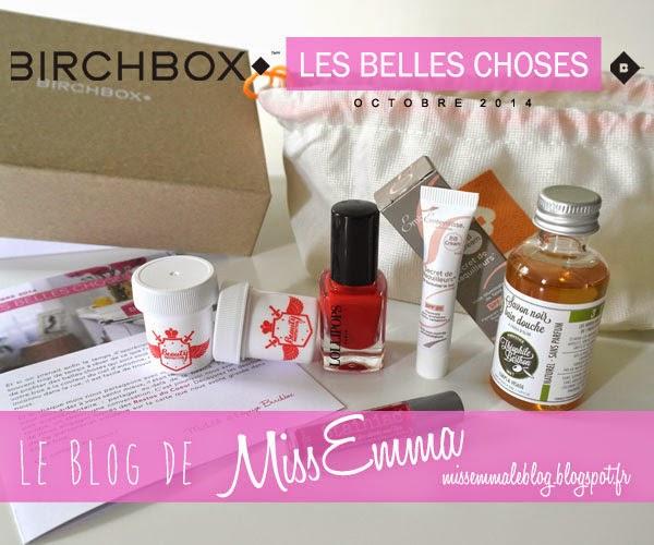 http://birchbox.fr/r/missemma