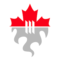 UXCampOttawa 3 Logo