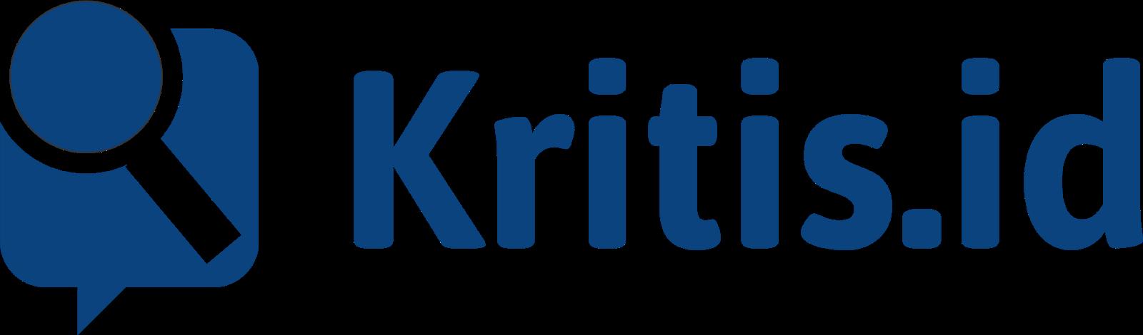 Kritis.id